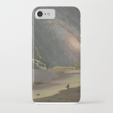 The Last Wave iPhone 7 Slim Case