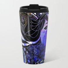 AAG [ALL AMERICAN GIRL] Travel Mug