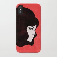 60s iPhone & iPod Cases featuring 60s by martiszu