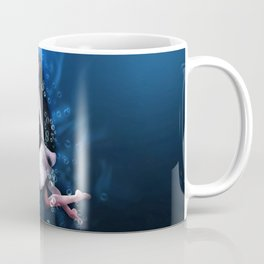 Reverberation Coffee Mug