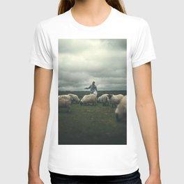 Countless T-shirt