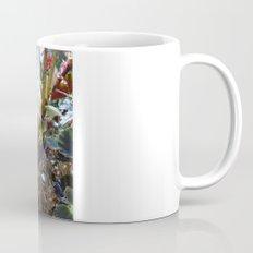 Dragon Fight    [PLANTS]   [VINES] Mug