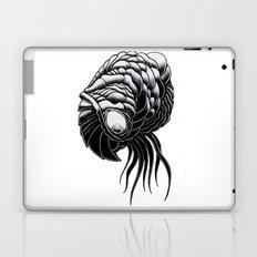 Brain Feeder Laptop & iPad Skin