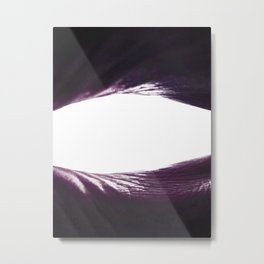 Proscissus Metal Print