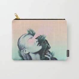 Spring Breaker Carry-All Pouch