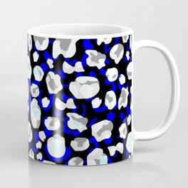 Drunken Cheetah 12 Coffee Mug
