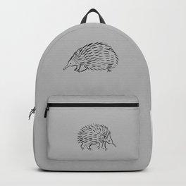echidna Backpack