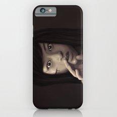 Battle Royale  iPhone 6s Slim Case