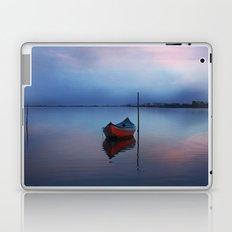 MagicLand Laptop & iPad Skin