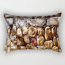 Avignon I Rectangular Pillow
