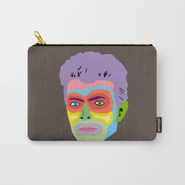 Hallo Spaceboy Carry-All Pouch
