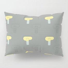 Good Idea! Pillow Sham