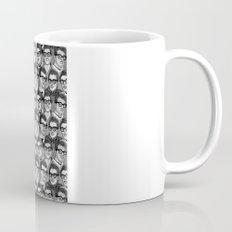 Buddy Wallpaper Mug
