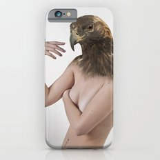 Therianthrope - Eagle Slim Case iPhone 6s