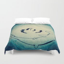 Leeds Duvet Covers For Any Bedroom Decor Society6