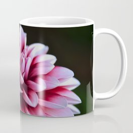 Pretty in Pink #1 Coffee Mug