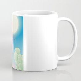 leveL - The Apex Tier Coffee Mug