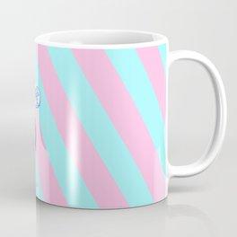 KageHina Coffee Mug