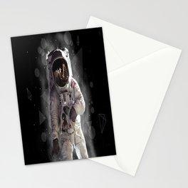 ∞. Stationery Cards