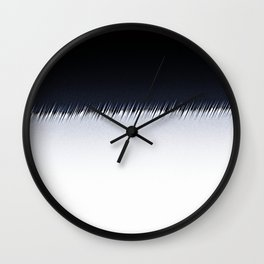 together n.1 Wall Clock