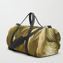 Isis Duffle Bag