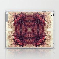 SOL-LA-RE-EN-LO Laptop & iPad Skin