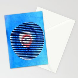Kollage n°78 Stationery Cards