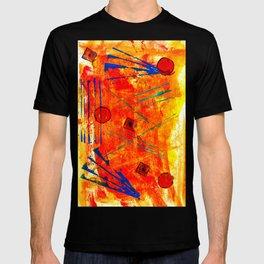 Limbic Blast T-shirt