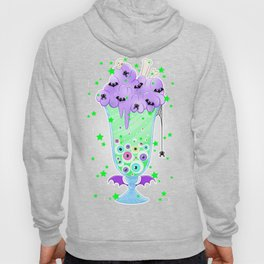 Witchy Brew Hoody