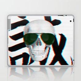 Makoto Laptop & iPad Skin