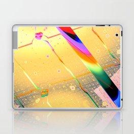 Perspectives #72 Laptop & iPad Skin