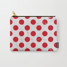 Pois! Carry-All Pouch
