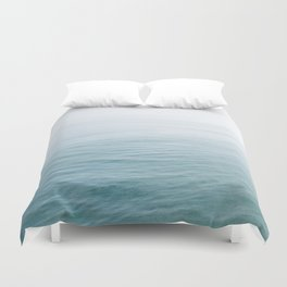 Malibu Duvet Cover