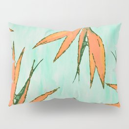 AVE DEL PARAISO Pillow Sham