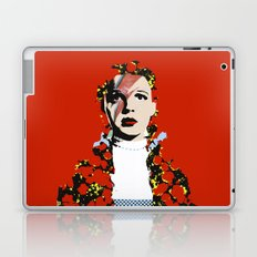 The Prettiest Star Laptop & iPad Skin
