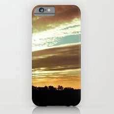 Dawn On The Side iPhone 6s Slim Case