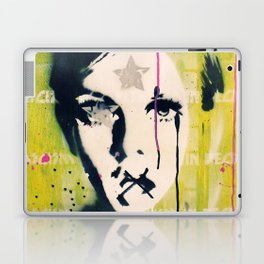 Star Studded Laptop & iPad Skin