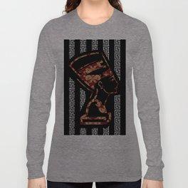 neffy Long Sleeve T-shirt