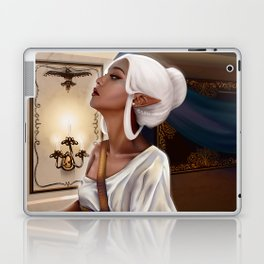 HALAMSHIRAL Laptop & iPad Skin