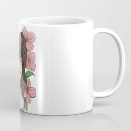 Tales of the Abyss Anise Coffee Mug