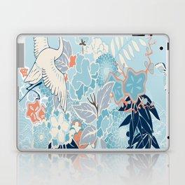 Gru Bird Laptop & iPad Skin