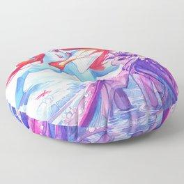 MLP Floor Pillow