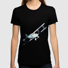 Yukon Ho! T-shirt