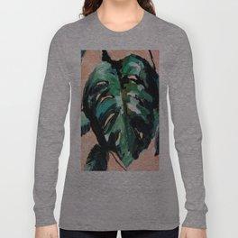 Darling, I Love You Long Sleeve T-shirt