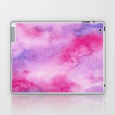 Beautiful Galaxy I Laptop & iPad Skin