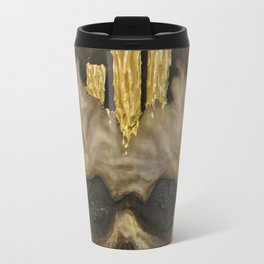 Candlehead Travel Mug