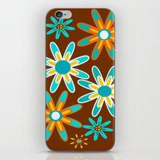 DERRY iPhone & iPod Skin