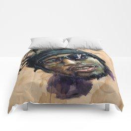 ODB Comforters