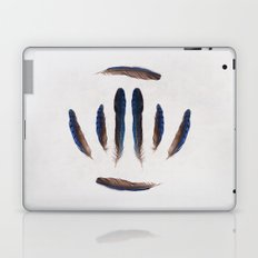 Forgive me for Forgetting Laptop & iPad Skin