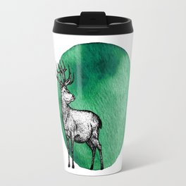 The Animal Kingdom Collection vol.6 Travel Mug